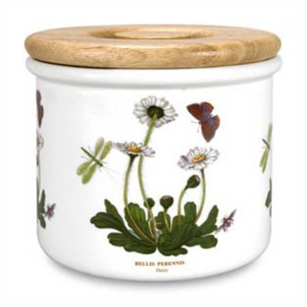 Botanic Garden Storage Jar 16cm