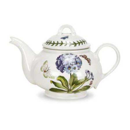 Botanic Garden Teapot Medium