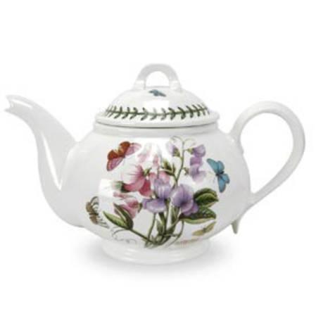 Botanic Garden Teapot Large