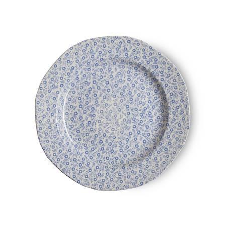 Felicity Tea Plate