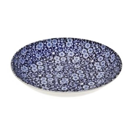 Calico Pasta Bowl