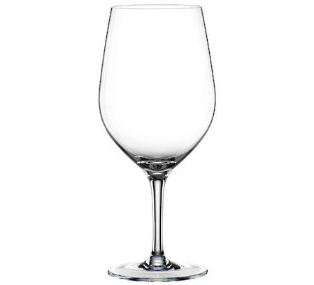 Cantina Bordeaux Wine Set of 6