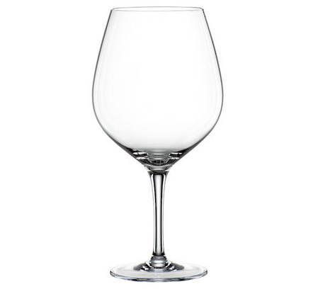 Cantina Burgundy Wine