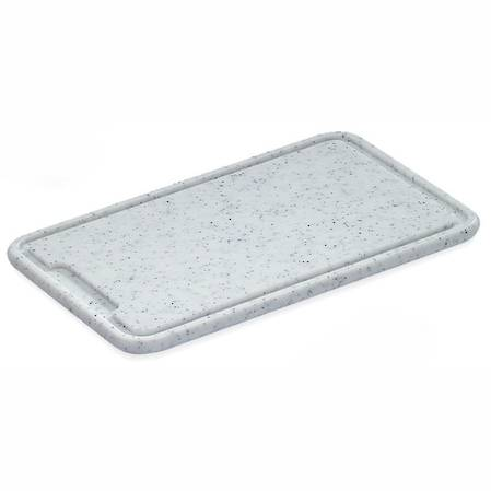 Zassenhaus Granite Cutting Board Assorted Sizes
