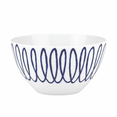 charlotte street cereal bowl east