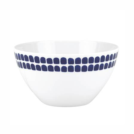charlotte street cereal bowl north