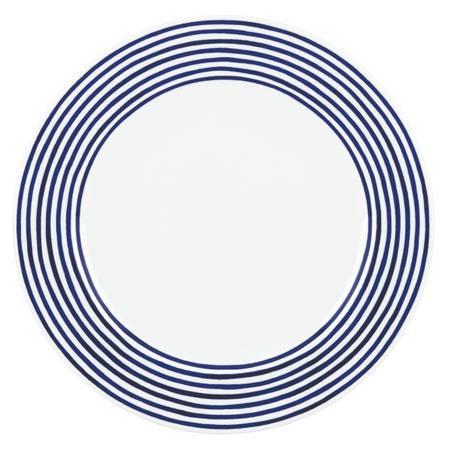 charlotte street dinner plate east