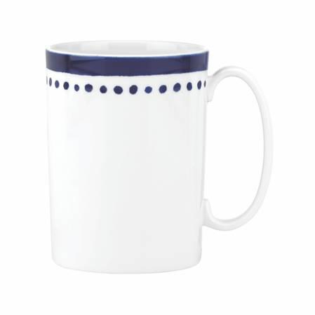 charlotte street mug east