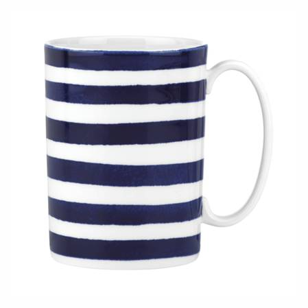 charlotte street mug north