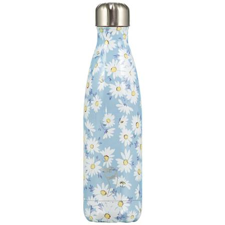 Chilly's Insulated Bottle Daisy 500ml