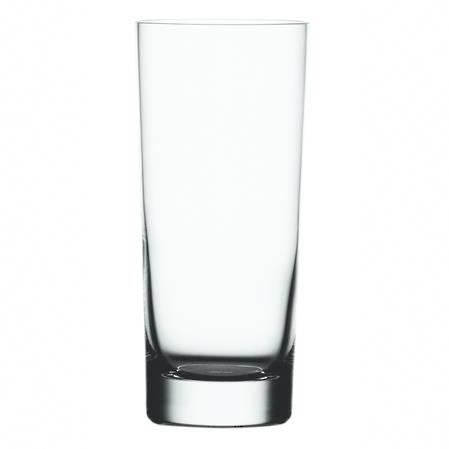 Classic Bar XL Long Drink Glass Set of 6