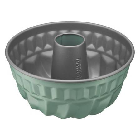 Kaiser Ever Green Bundform Pan 22cm