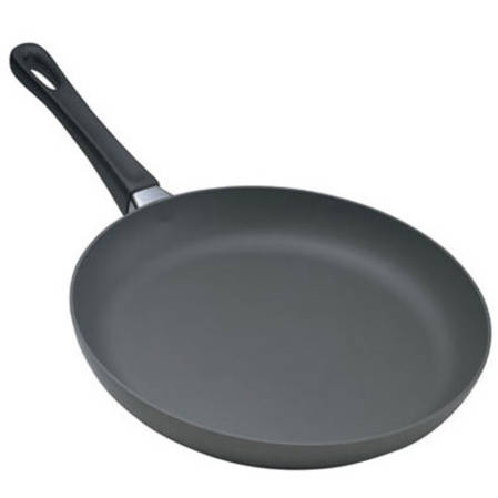 Scanpan Classic Frying Pan 20cm