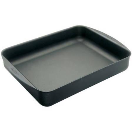 Scanpan Classic Roasting Pans