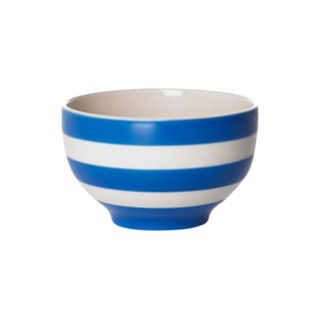Cornish Blue Rice bowl