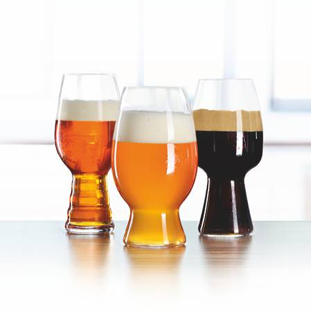 Craft Beer Tasting Kit 3 Piece