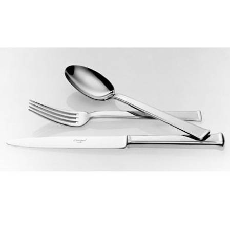 Sienna 44 Piece Cutlery Set