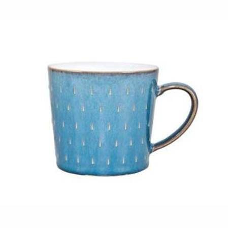 Cascade Azure Mug