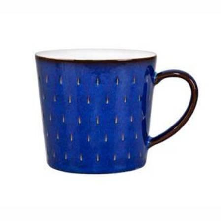 Cascade Imperial Blue Mug