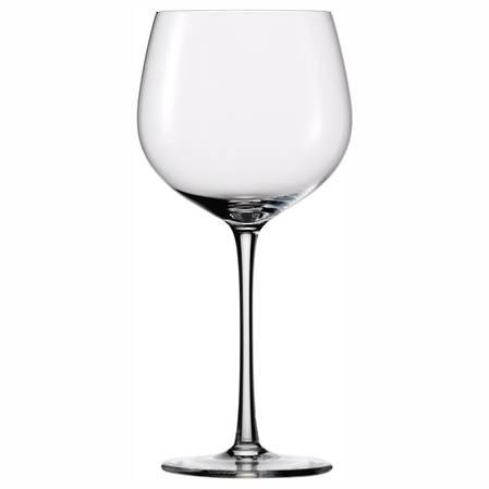 Jeunesse Pinot Noir / Burgundy Glass