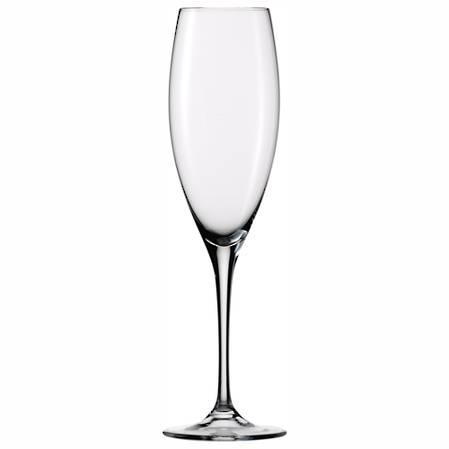 Jeunesse Champagne