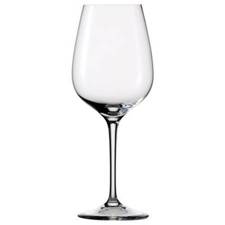 SensisPlus Bordeaux Wine Glass