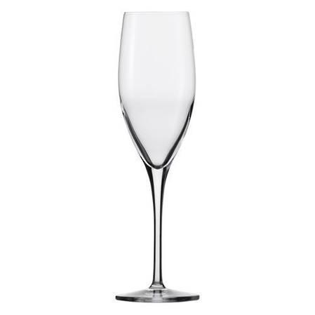 SensisPlus Champagne Flute