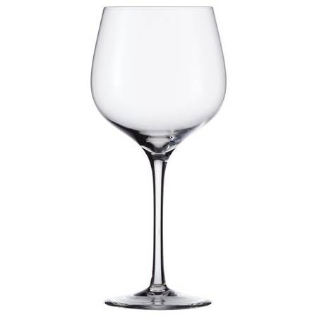 SensisPlus Burgundy Pinot Noir Wine Glass