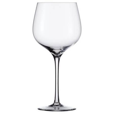 SensisPlus Burgundy Pinot Noir Wine Glass