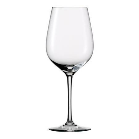 SensisPlus Red Wine Glass