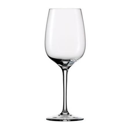 SensisPlus White Wine Glass