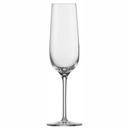 Vinezza Champagne Flute Set