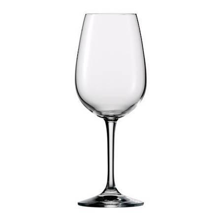 Vino Nobile White Wine Glass Set