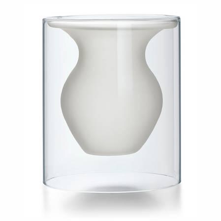 Philippi Esmeralda Vase 16cm