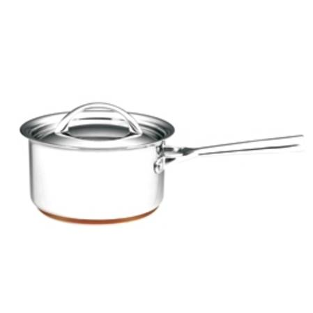 Per Vita Saucepan - Assorted Sizes
