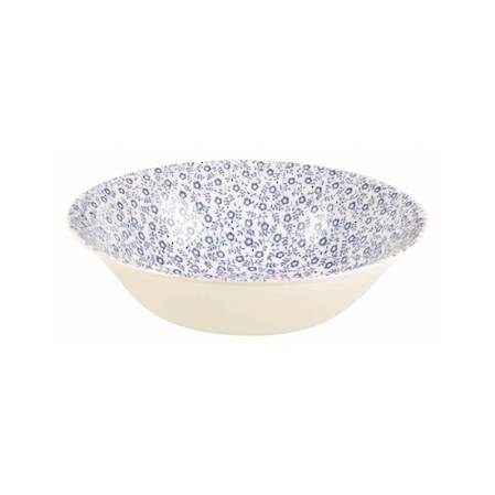 Felicity Cereal Bowl
