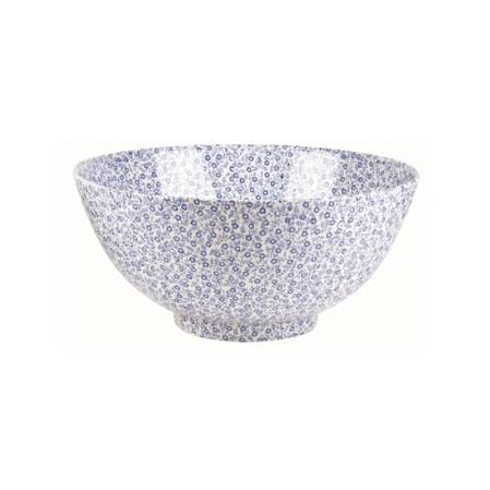 Felicity Footed Bowl