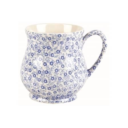 Felicity Sandringham Mug
