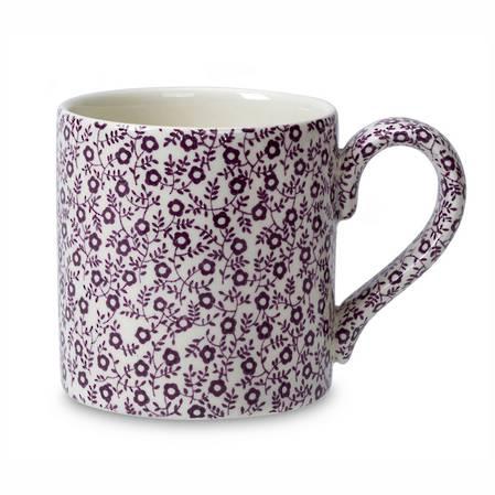 Felicity Mulberry Mug