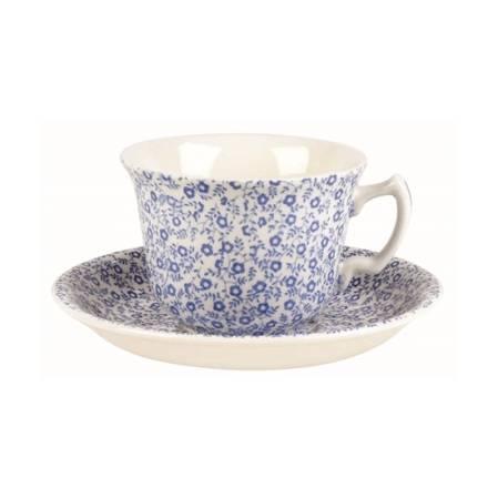 Felicity Tea Cup & Saucer