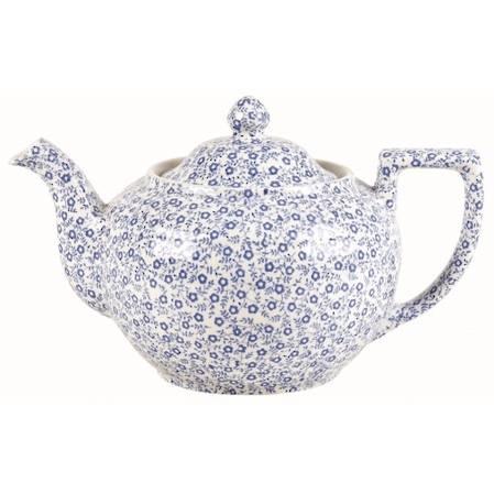 Felicity Teapot