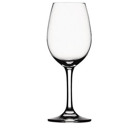 Festival Tasting Glass