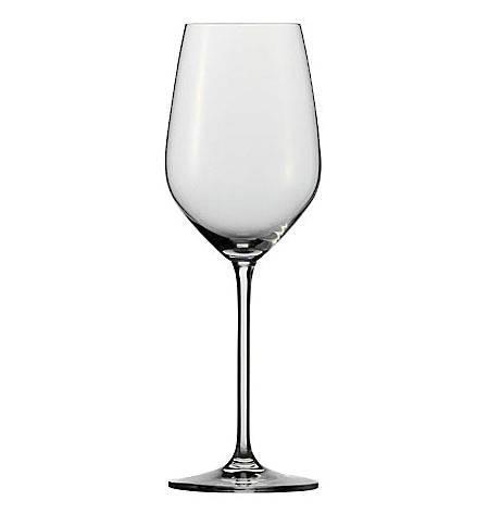 Fortissimo Water Goblet Set