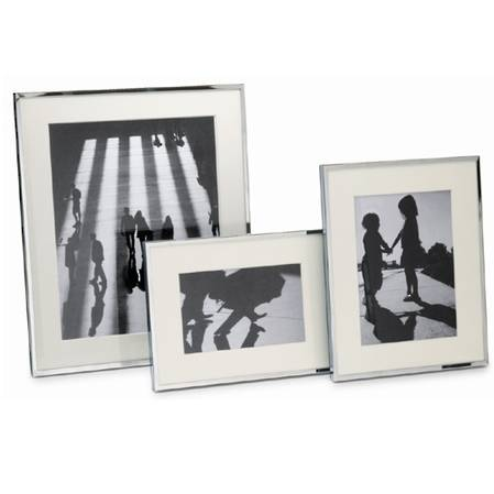 Frame Shadow - Assorted sizes