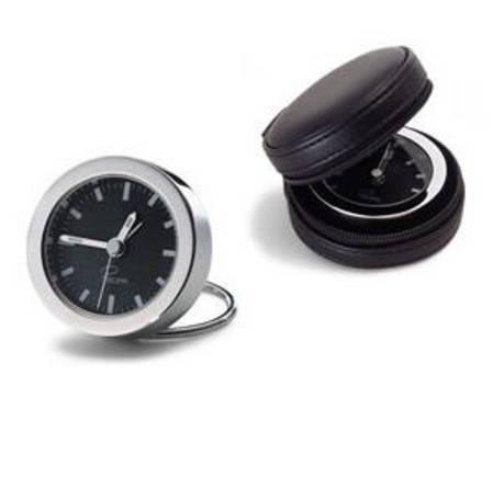 Giorgio Alarm Clock