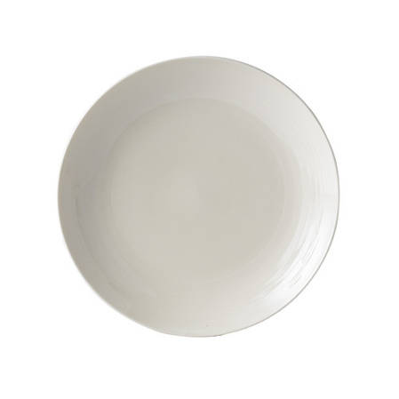 Gordon Ramsay Maze Lunch Plate