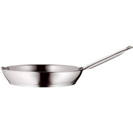 Gourmet Plus Frying Pans