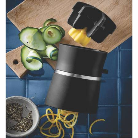 WMF Gourmet Spiralizer