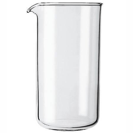 Grosche Replacement Glass Beakers - Asstd sizes