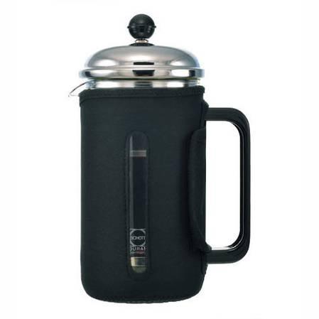 Fino Coffee Press